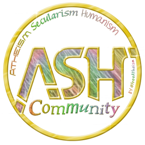MASTER ASH Community 1
