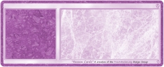 Reason Card side wide Purple