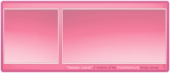 Reason Card Sky PINK side by side copy