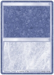 Reason Card Top Blue 1