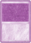 Reason Card Top Purple 1
