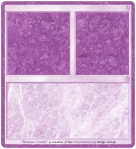 Reason Card Top Purple WIDE Blocks