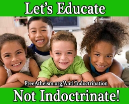 Anti-indoctrination pic