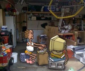 garage-copy2