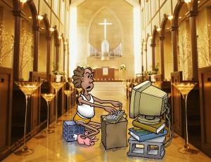 In-Church2