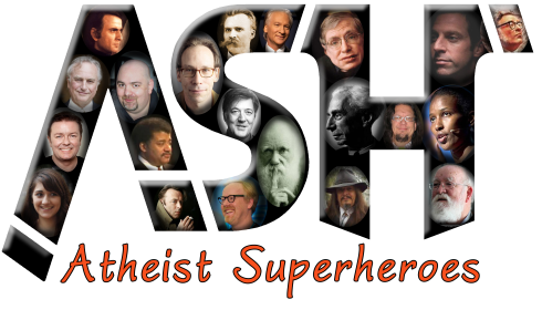 1 Heroes of Atheism copy