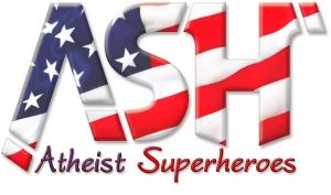 1a ASH American copy
