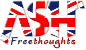 1a ASH Union Jack blue red FREETHOUGHT