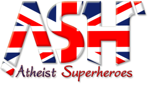 1a ASH Union Jack blue red text