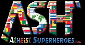 1g ASH Global png