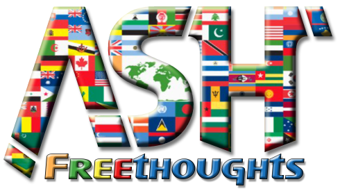 1g Global ASH Freethoughts png