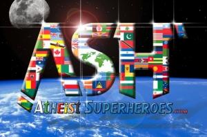 1g Global ASH sparkle