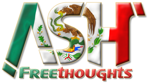 1m ASH MEXICO PNG FREETHOUGHTS