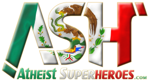 1m ASH MEXICO PNG no shadow