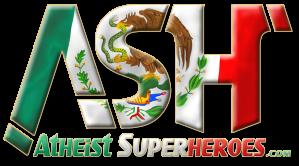 1m ASH MEXICO PNG