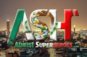 1m ASH MEXICO wide