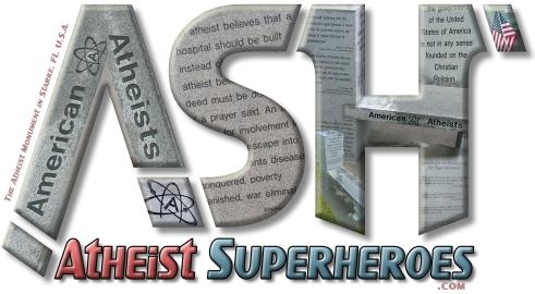ASH Atheist Monument jpg