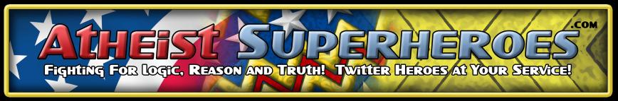 ASH Banner1 w tagline