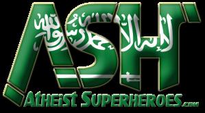 Saudi PNG