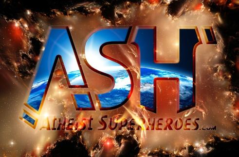 1e ASH Earth in Nebula