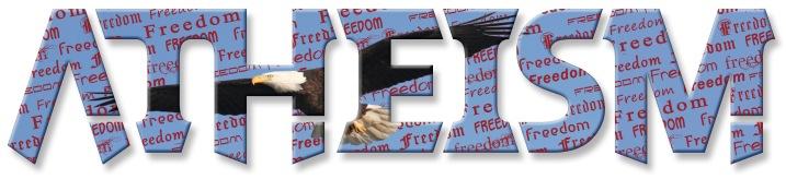 ATHEISM FREEDOM TEXT copy