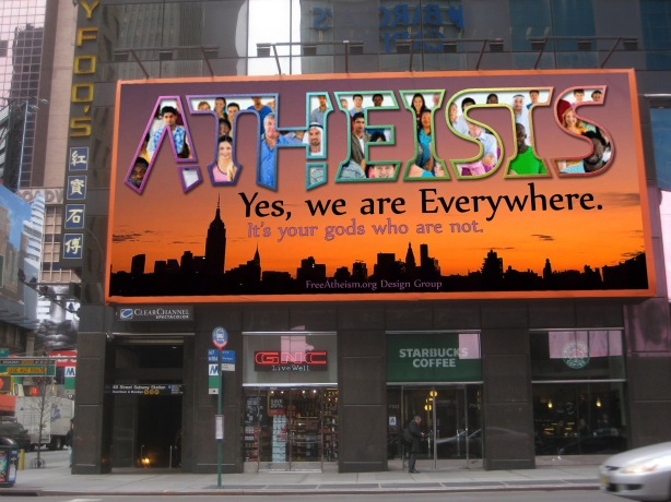 Atheists in NYC copy9