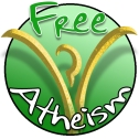 FreeAtheism Logo 2 copy