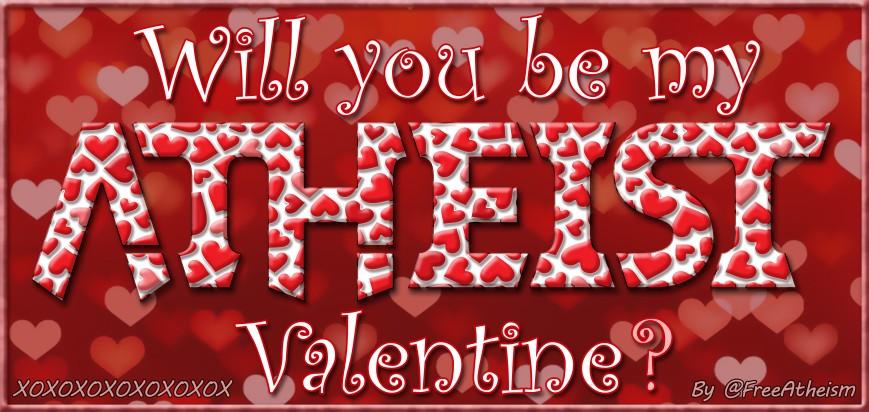 Valentine XO