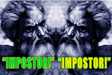 2 gods copy