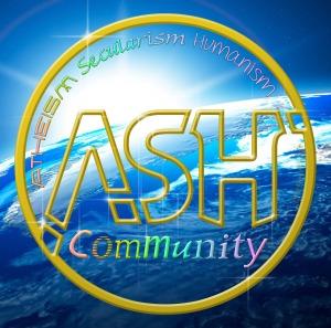 ASH community Earth copy crop