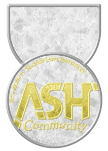 ASH tag vert gold over gray no shadow copy