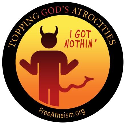 gods atrocities copy