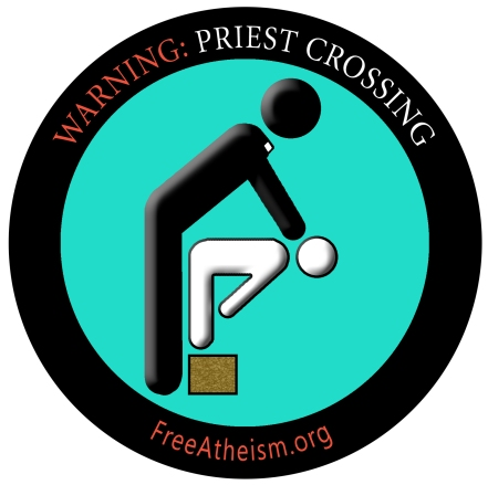 priest crossing copy