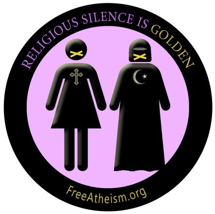Silent woman copy