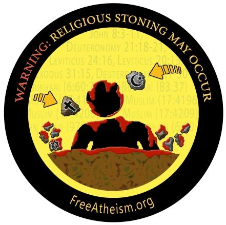 stoning patch copy