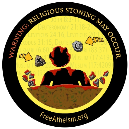 stoning patch copy