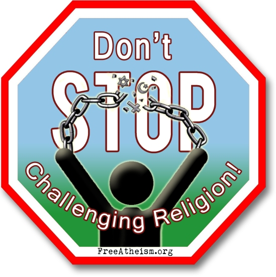 STOP DONT stop challenging religion copy3
