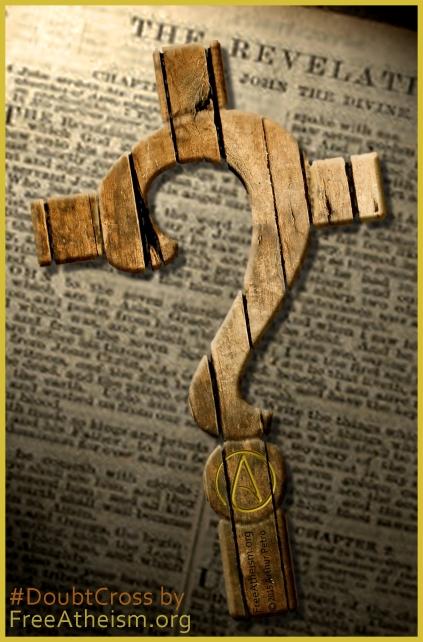 bible doubts copy