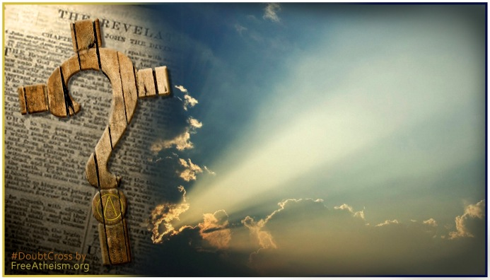 bible doubts meme blank copy