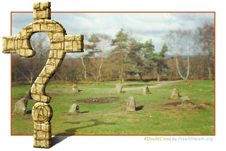 Stonework PAGAN w shadow copy