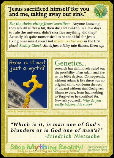 Jesus Sacrifice copy