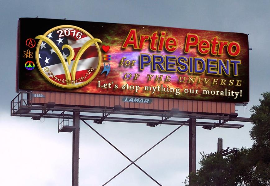 billboard mything morality copy