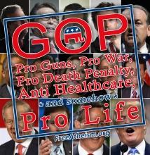 GOP2016-pro life